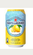 Limonata2