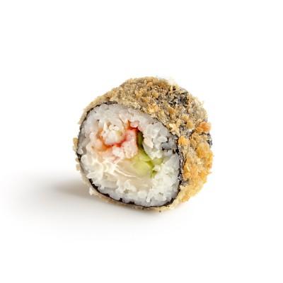 Okinawa Maki – 6 darabos
