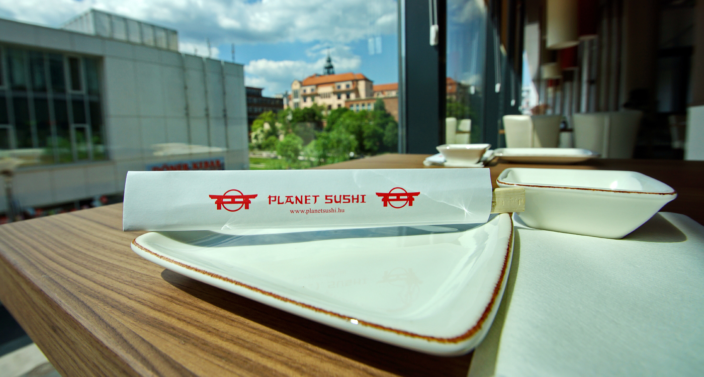 4353246131a0 PLANET SUSHI | Allee