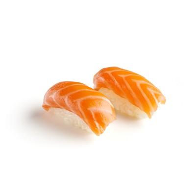 Sake 1 darabos