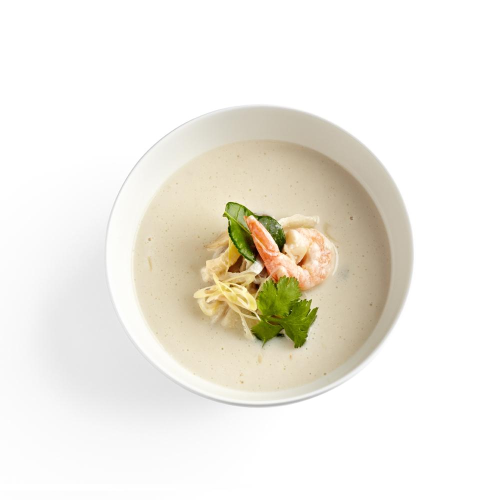 udon soup udon noodles yaki udon chicken noodle soup with mushrooms ...