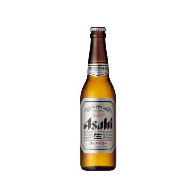 Asahi (0,33l)